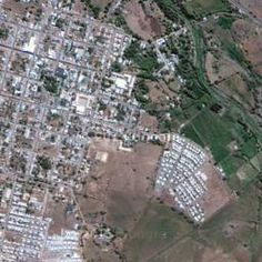 Combarbalá, Limarí, Coquimbo, Chile - Ciudades y pueblos del mundo