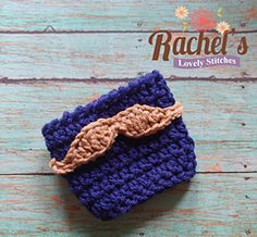 Ravelry: Mustache Cup Cozy pattern by Rachel Cantrell Crochet Coffee Cozy, Cup Sleeve, Mug Cozy, Mustache, Ravelry, Pattern, Moustache, Patterns, Model