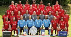 Wie viele fußballvereine gibt es in deutschland