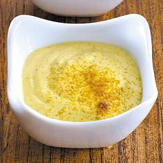 Dips, Food And Drink, Butter, Snacks, Wrap, Pesto, Dressings, Ethnic Recipes, Desserts