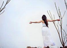 Taylor Raine Photography | #rain #praise #adore #God #Christ