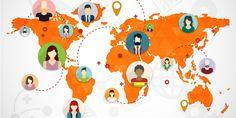 Série networking – parte 2: construindo relacionamentos profissionais de sucesso