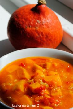 Risotto, Squash, Ethnic Recipes, Food, Pumpkins, Basket, Hokkaido, Red Peppers, Gourd