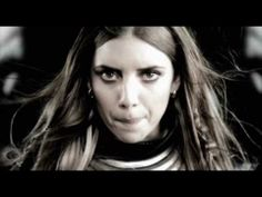 ▶ Lykke Li - Get Some - YouTube