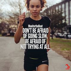 It is never easy to begin a fitness routine. Going from couch potato to fitness guru is a challenging transition both physically and mentally. Best Running Shorts, Running Workouts, Running Tips, I Hate Running, Yoga Workouts, Running Late, Workout Tips, Workout Gear, Fit Girl Motivation