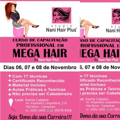 Leia e Apaga!  Alô Campinas  Tô chegando! Curso Mega Hair  #galeradobem #tochegando #campinas #campinasmegahair #cursomegahairsp #nóitaliano #queratina #menosdesculpas #mais #cursodetecelagem #megadobem #bombando