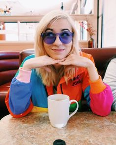 AMY loves diners so you know where to take her Markimoo Mark And Ethan, Jack And Mark, Alien Queen, Darkiplier, Septiplier, Shane Dawson, Your Girlfriends, Best Youtubers, Pewdiepie