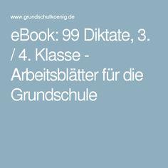 Hier spricht man Deutsch: Es war einmal.... ( Märchen im DaF ...