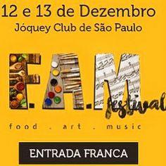 #hoje #12/12 às 17h #show #hammondgrooves #organtrio #hammondb3 #drums #guitar #jazz #groove #blues #soul #funk #sonsdobrasil #jazzorgan #music #food #art #hammondorgan #jazztrio #concert #bateria #guitarra #gastronomia #music #foodtruck #joqueyclub #sp