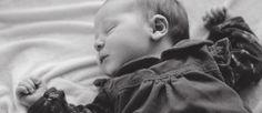 Amsterdam  Newbornfotografie