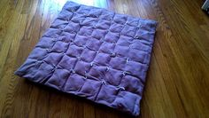 Bubble Quilts | Awaiting Ada Bubble Quilt, Puff Quilt, Fashion Sewing, Toddler Fashion, Baby Shower Gifts, Bubbles, Quilts, Pattern, Handmade