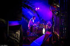 Mr. Drummer..... - https://millqvist.se/wp-content/uploads/D17_20170805-13_1202.jpg - https://millqvist.se/?p=751