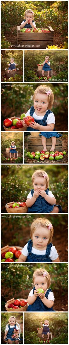 Orange County Newborn Baby and Family Photographer Christie Hobson