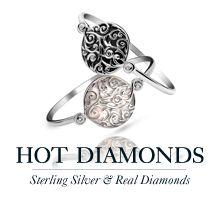Hot #Diamonds exclusively at #Capri #Jewelers #Arizona starting $49 exclusively at #Capri #Jewelers #Arizona ~ www.caprijewelersaz.com   Browse Latest #Diamondhoopearrings with #HotDiamonds