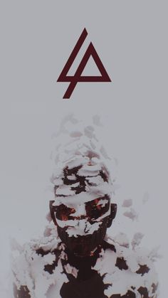 Pop Art Wallpaper, Cover Wallpaper, Iphone Wallpaper, Linkin Park Hybrid Theory, Linkin Park Wallpaper, Linkin Park Logo, Linking Park, Music Rock, Linkin Park Chester