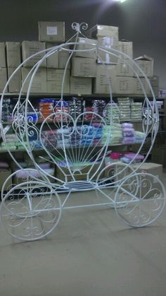 Wrought Iron Flower Carts Vintage Wrought Iron Plant