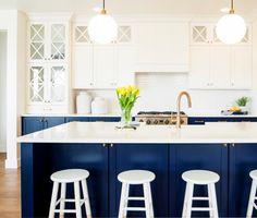 hunted interior: Laundry Room Set Design with Electrolux#.Vzjuya35OM8#.Vzjuya35OM8