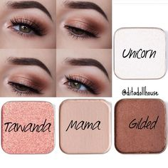 [New] The 10 Best Eye Makeup Today (with Pictures) - Gorgeous eyeshadows link to shop in bio. Maskcara Makeup, Maskcara Beauty, Makeup Tips, Hair Makeup, Drugstore Beauty, Makeup Ideas, Beauty Make-up, Beauty Hacks, Hair Beauty