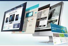 FATbit Technologies - Website Design Company India   Visit fatbit.com reviews/testimonials (http://www.fatbit.com/website-design-company/testimonial.html)