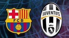 Ja super çmimet e biletave për finalen Barcelona- Juventus