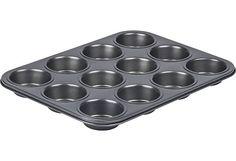 Xtra 12 kupin muffinssivuoka - Prisma verkkokauppa 4,95€