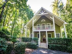 12 best vacation images vacation rentals lake homes lake house rh pinterest com