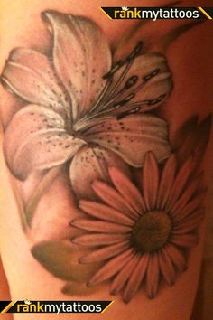 This is EXACTLY what I'm wanting but the daisy a little smaller so I can add to it...and more color