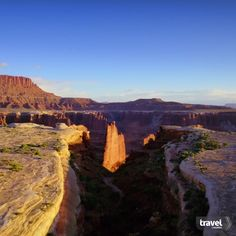 Mountain Biking Across Utah's Stunning Landscapes                                                                                                                                                                                 More