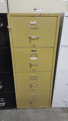 Lovely Shaw Walker Fireproof File Cabinet Weight