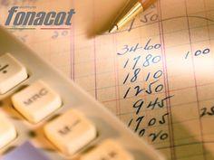 INFORMACIÓN FONACOT SUR. Adquirir el hábito de elaborar un presupuesto mensual, le permite lograr el balance perfecto en sus finanzas personales. Así sabrá lo que debe pagar y cuánto puede reservar para su fondo de ahorro. En Fonacot, le aseguramos que ésta es una herramienta que mejorará la forma de cuidar su dinero. #fonacot
