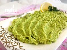 Avocado Paste (great) The Effective Pictures We Offer You About avocado pasta A quality picture can tell you many things. You can find the most beautiful pictures that can be presented to you about avocado … Pasta Dinner Recipes, Easy Pasta Recipes, Spinach Recipes, Avocado Recipes, Healthy Crockpot Recipes, Vegetarian Recipes, Dessert Recipes, Avocado Toast, Avocado Butter