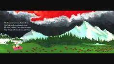 Go the Fuck to Sleep - Read by Samuel L. Jackson, via YouTube.
