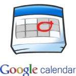 Workarounds for Scheduling Woes: When is Jennie Free? What Is An Editorial, 5 Elements, Google Calendar, Teaching Technology, Google Classroom, Cloud Computing, Life Organization, Organizing, Public Relations