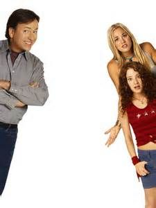 8 simple rules images - Yahoo Image Search Results