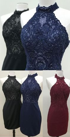 Homecoming Dresses Short, Short Homecoming Dresses, Homecoming Dresses Black, Sexy Homecoming Dresses, Black Homecoming Dresses, Short Black Homecoming Dresses, Sexy Black Dresses, Short Black Dresses, Black Short Dresses, Black Mini dresses, Column Homecoming Dresses, Sleeveless Homecoming Dresses