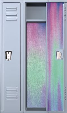 Inspirational Best Locker Decorations