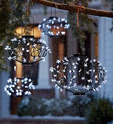 solar-star-lanterns