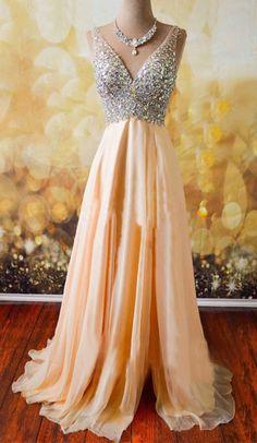 Long prom dresses,Off shoulder prom dresses, rhinestone prom dresses, beaded prom dresses, long prom dresses, cheap prom dresses, prom dresses 2017