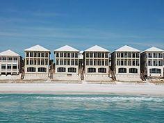 Port Royal | Miramar Beach, FL Homes | Destin Vacation Rentals