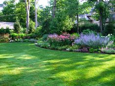 Flowerbed Fence Design Ideas, Pictures, Remodel and Decor