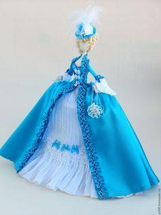 Тряпиенсы.Корейская Барби.Японская Барби.Интерьерная кукла.Японские тряпиенсы.Корейские тряпиенсы.Текстильная кукла.Кукла ручной работы.Авторская кукла.Оригинальный подарок.Подарки любимым.Дамы эпохи.