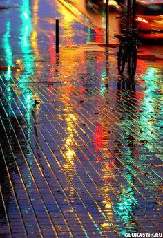 rain  http://www.bijouxmrm.com/ https://www.facebook.com/marc.rm.161 https://www.facebook.com/Bijoux-MRM-388443807902387/ https://www.facebook.com/La-Taillerie-du-Corail-1278607718822575/ https://fr.pinterest.com/bijouxmrm/ https://www.instagram.com/bijouxmrm/