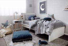Shop: Art Prints & Posters (@oliveetoriel) • Instagram photos and videos