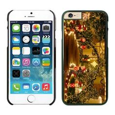 http://www.xjersey.com/christmas-iphone-6-cases-black08.html Only$21.00 CHRISTMAS #IPHONE 6 CASES BLACK08 #Free #Shipping!