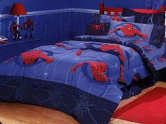 Spiderman Bedroom Theme In Glamorous Interior Design Room Inspiration Spiderman Bedroom Theme Together With Homes Interior Design Along With The Very Early Stages Of Bewitching Bedroom Interior Design In Residents 7 Bedroom Home Design Pictures. House Design Interior. Interior Design For Bed Room. | etiptop.com