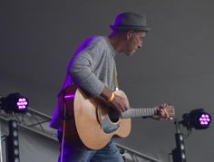 Music and Merriment Festival 2014
