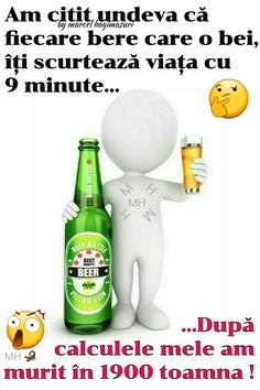 Best Beer, Spray Bottle, Cleaning Supplies, Humor, Funny, Cheer, Cleanser, Humour, Wtf Funny