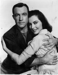 Cyd Charisse & Gene Kelly                                                                                                                                                                                 More