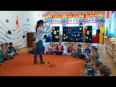 Instumentacja do Walca Kwiatów - YouTube Dance Music, Music Songs, Cup Song, Movement Activities, Christmas Concert, Teachers' Day, Music For Kids, Chant, Music Classroom