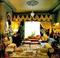 victorian interiors - Google Search